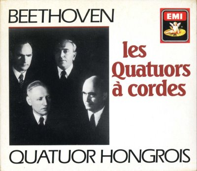QuatuorHongroisBeethoven.jpg